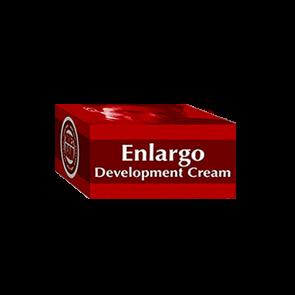 Enlargo - 1 Month Supply
