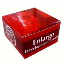 Enlargo- Click Here To Buy Online